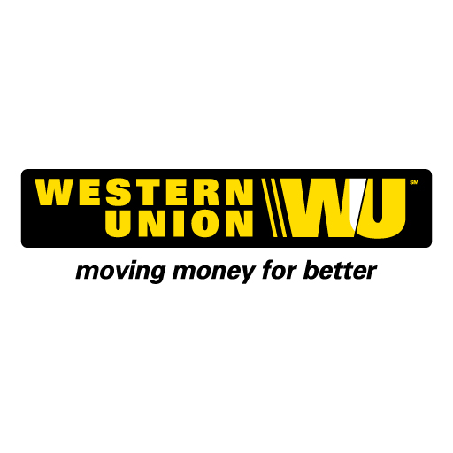 western-union-logo-vector-download-1